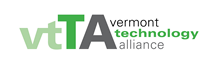 Vermont Technology Alliance